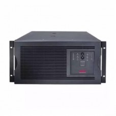 APC Smart-UPS 5000VA 230V Rackmount/Tower