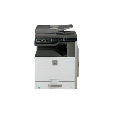 Sharp Multifunctional Printer (colour)